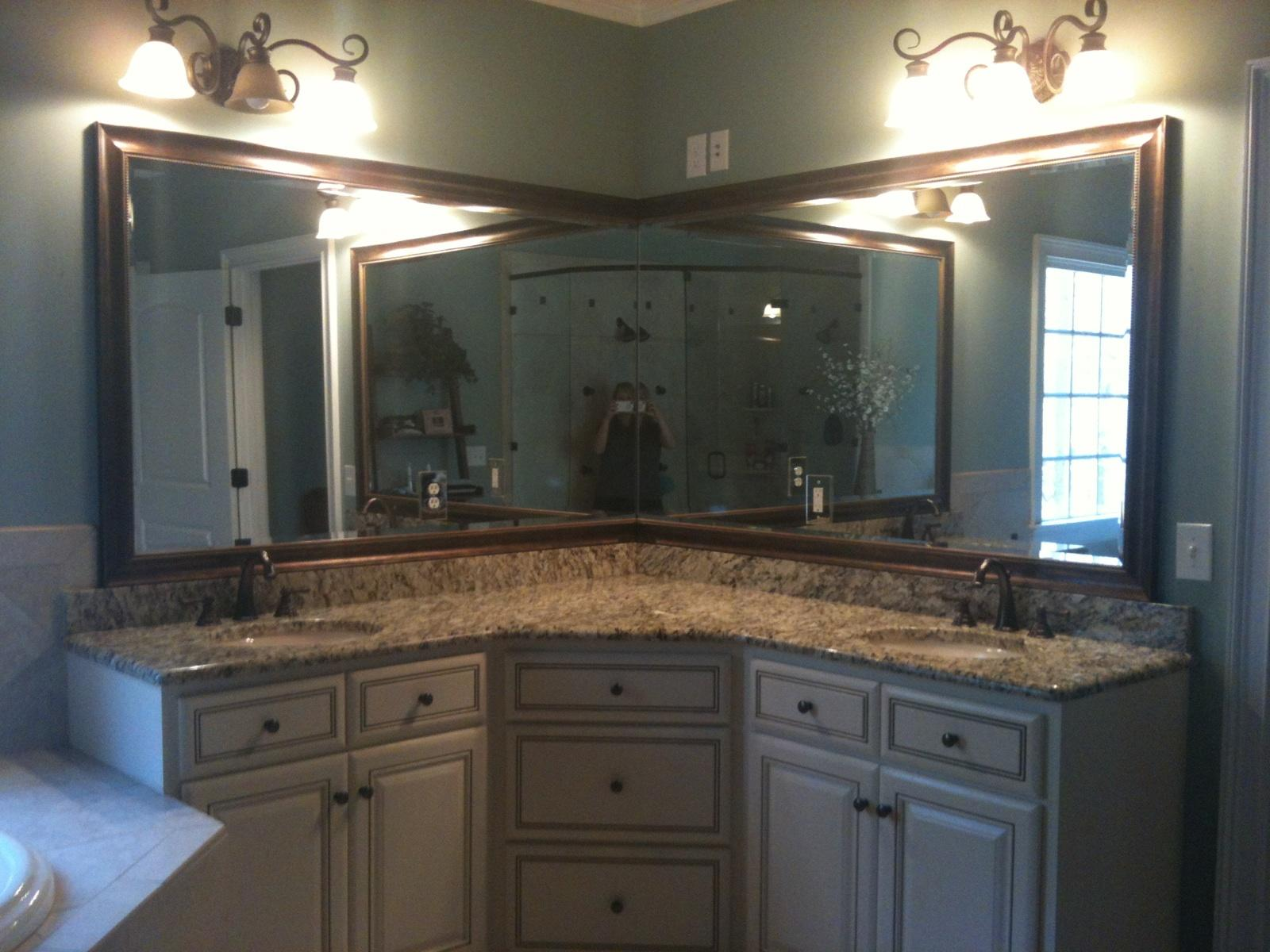 Shower Doors And Shower Enclosures In Indian Trail Monroe