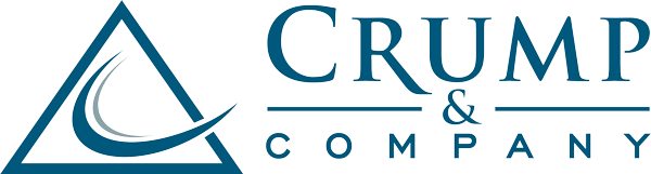 Crump & Company